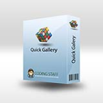 Quick Pictures Gallery version 02.04.40