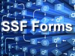 SSF Forms 8.2