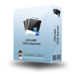Ultimate DNN Banner version 01.03.27