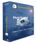 Hurricane Media Module (Photo Gallery, Podcasts, Video/Audio,Documents, Downloads)