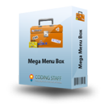 Mega Menu Box version 02.00.16