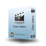 Coding Staff Video Gallery  version 02.05.24