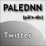 PaleDNN Twitter Module v3.00.00 (DNN 7.0 and higher)