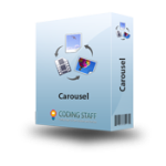 Smart Carousel version 01.00.07