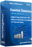 DNN Essential Statistics