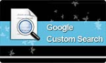 DNNSmart Google Custom Search 1.0.1 - google search, site search, search