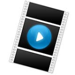 Ultimate Video Gallery version 01.00.10