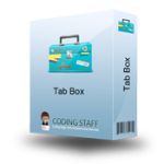 Tab Box version 01.02.16