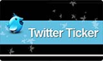 DNNSmart Twitter Ticker 1.0.2 - Twitter, Tweets, Tweet