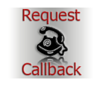 Request Callback 2.5