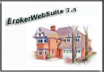 BrokerWebSuite 7.1 - Real Estate Module