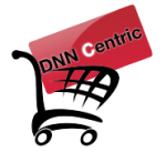 DNNCentric Ultimate Collection - February 2013