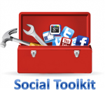Social Toolkit - March 2013