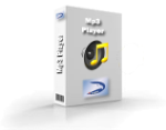DnnEagles Mp3 Player (01.00.01)