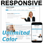 Business 130309 Responsive DNN Skin / HTML5 & CSS3 / Slider / 960px Grid / Mobile / Unlimited Colors