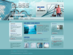 Free Modules_AllDnnSkins 11199.02 Glass DIV CSS Skin DNN5/6/7.x