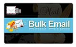 DNNSmart Bulk Email 2.0.6 - Emailer, News Letter, Receiver, Subscribe, Export Receivers