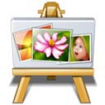 DNNSmart Effect Collection 3.8.1 - Gallery, Slide Show, Banner, Bulk Upload, 30 effect in 1