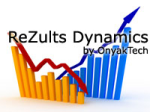 ReZults Dynamics 5.2 Survey and Quiz Pro
