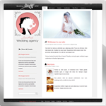 Natural Beauty web 2.0 DNN Skin version 01.01.01