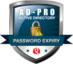 Active Directory Password Expiry Alert v2