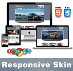 Motive-SlateGray Skin // Responsive Design // Mobile HTML5 // Bootstrap Typography // DNN 5/6/7