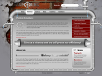 Free Modules_Alldnnskins 11419.02 Plumbing DIV CSS Skin DNN5/6/7.x