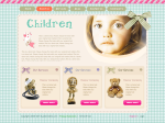 Free Modules_Alldnnskins 11411.02 Children DIV CSS Skin DNN5/6/7.x