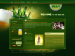 Free Modules_AllDnnSkins 11058.02 Beer DIV CSS Skin DNN5/6/7.x