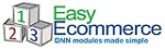Easy Ecommerce 5.4
