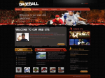 Free Modules_AllDnnSkins 11136.02 Baseball DIV CSS Skin DNN5/6/7.x