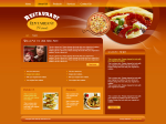 Free Modules_AllDnnSkins 11101.02 Restaurant DIV CSS Skin DNN5/6/7.x