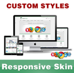 EasyWeb Skin // SeaGreen // 1140 Grid Responsive // Mobile HTML5 // Typography // DNN 5/6/7