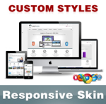 EasyWeb Skin // SlateGray // 1140 Grid Responsive // Mobile HTML5 // Typography // DNN 5/6/7