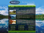 15%OFF Coupon 11464 Free 3 Modules_Natural World Transparent_Any BG_DNN5/6/7.x