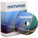 DImage 1.1.1  :: Premium Image Module Collection