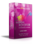 EasyDNNrotator 5.0 (images, video & html rotator)