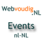 Events Resourcepack nl-NL