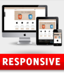 Across Tan // 1140 Grid // Responsive // Typography Portal Templates // Social // DNN7/6/5