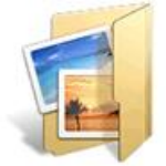 My Photo Gallery 2.2 (Share photos in DotNetNuke)