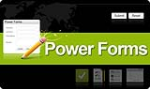 DNNGo Power Forms 2.2.5 (13+ input control ,form collection ,custom form ,dynamical form )