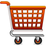ZLDNN Shopping Cart 5.2 (plug in for DNNArticle and Advanced Business Directory)