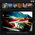 DNNSmart Responsive Gallery - mobile, tablet, gallery, image