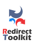 Redirect Toolkit 2.2 - Redirects, Segmentation and Workflow Builder