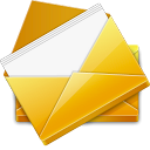 DNNSmart Bulk Email 2.0.7 - Emailer, News Letter, Receiver, Subscribe, double opt-in