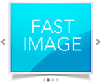 Fast Image 2.0 Image Gallery with PopUps and Sliders