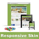 Advance-YellowGreen Skin // Responsive Design // Mobile HTML5 // Bootstrap Typography // DNN 5/6/7