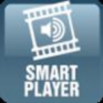 Smart Player 1.3 with Free Trial