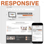 Block_Brown Responsive Skin / JQuery Slider / Gallery / Bootstrap / Tablet Mobile / DNN 7/6/5
