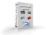 Ultra Image Gallery